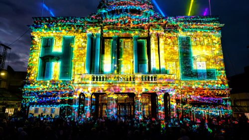 Major Conference to look at the Impact of Hull UK City of Culture 2017