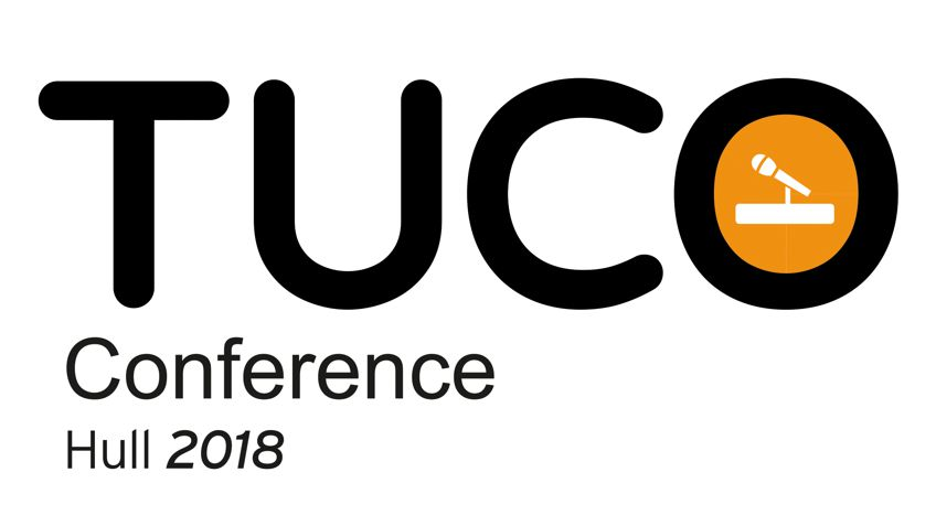 University prepares to host prestigious TUCO Conference